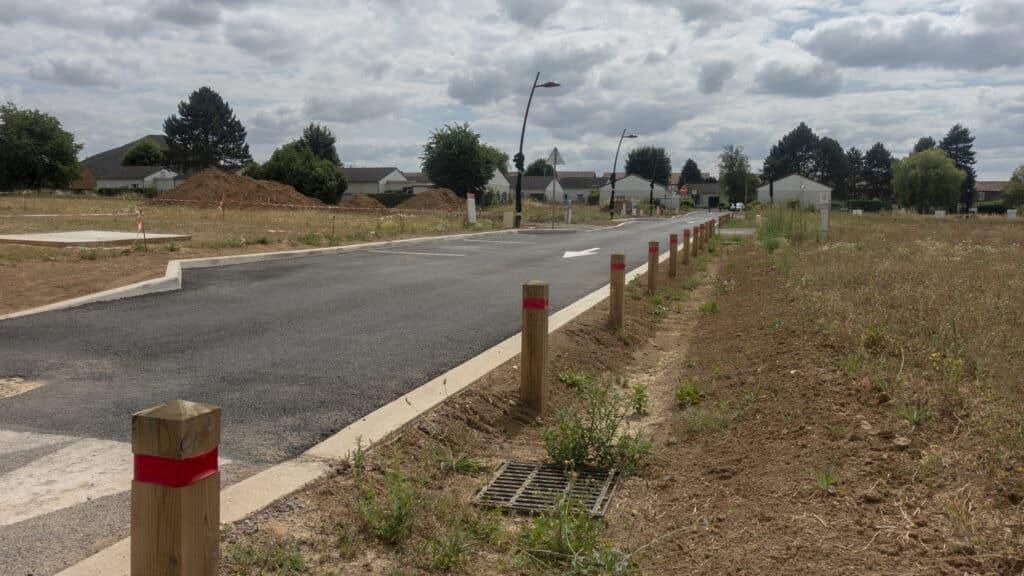 Terrains à bâtir à Haillicourt : Territoires Soixante-Deux vous propose des terrains à bâtir à vendre à Haillicourt, viabilisés et libres de constructeurs
